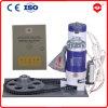 Tianyu 380V de la puerta de garaje con controlador de batería del motor de 600kg.