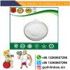Polvo blanco Vetoryl Prohormones Trilostane Esteroides para el tratamiento del cáncer de mama 13647-35-3