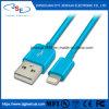 Подлинной Фги сертифицированных молнии зарядное устройство USB кабель для Apple iPhone 7 8 6 s Plus 5 iPad