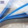 Gemaakt in Blad van de Lintzaag van China het BimetaalVoor Scherpe Steen, het Blad van de Zaag van de Pijp van het Staal