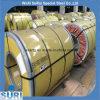 304L de lage Rol van het Roestvrij staal van de Koolstof