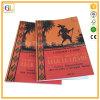 高いQaulityの新しい薄紙表紙の本の印刷サービス
