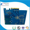 8 Layer Immersionm Gold Finger Fr4 Resina Plugging PCB Board Electrónica