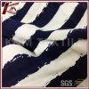 Высокое качество Hot-Selling низкая цена шелк хлопчатобумажной ткани