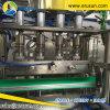 5 litros de agua mineral máquina