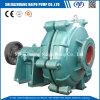 Высокий Хром износостойкого гидроциклона Центробежный шламовые насосы (ZJ)