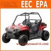 Cee juridique de la route de l'EPA 150cc Go Kart