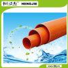 Mpp-Kabel-Rohr für elektrisches Rohr