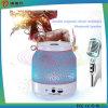 Altavoz tangible magnético de Bluetooth con la ranura y NFC (RYX025-5) del TF
