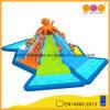 아이 (AQ01733)를 위해 팽창식 낙지 물 공원 오락 게임
