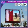 Portátil P5 Full Color Outdoor LED Signs Venda