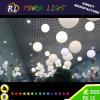 Décoration d'intérieur Lampe de plafond à LED