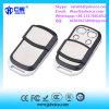 Fácil Copia Corregido Código Roller Obturadores Key o Barrier Gate Remote Key Duplicator