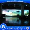 낮은 전력 소비 P3 SMD2121 LED 지구 영상 스크린