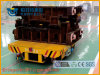 Grand matériel spécial Van de Wholesaleforklift Truckhandling