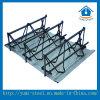 建物の床のための経済的な棒鋼のトラスDecking Grider