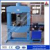 De hete Machine van de Pers van de Verkoop Elektro Hydraulische 200t