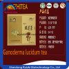 Tè di Ruizhi Ganoderma Lucidum per bere