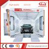 الصين [غنغلي] صاحب مصنع محترف [هيغقوليتي] سيّارة إصلاح سيارة صورة زيتيّة [سبري بووث]