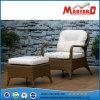 Freizeit-Garten-Sofa-Möbel für im Freien