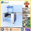 Reci 100W CNC Machine de découpe laser pour le bois MDF acrylique