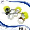 Taille Les plus populaires 48mmx55m ruban adhésif jaune