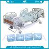 Letto di ospedale elettrico di AG-Bm002 5-Function