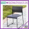 Stapelnder Stuhl-/Stackable-Hotel-Plastikstuhl/im Freienbankett-Stühle