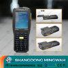 UHFhandleser für 3-5m