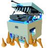 Máquina industrial del cono de helado del acero inoxidable para la venta