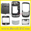 Carcaça do telefone móvel para Blackberry 8520