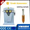 De Demper van de Reparatie van Hwashi/Machine van het Lassen van de Naad van de Schokbreker de Cirkel