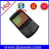QWERTY Doppel-SIM Karte MFU W7 Windows intelligente Telefon Fernsehapparat-GPS WiFi Java