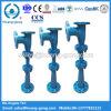 Type pompe de jet d'eau de CPT