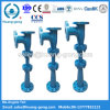 CPT 물 분출 유형 펌프