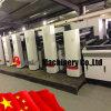 Machine d'impression large de papier large de Flexo