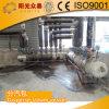 Prix concret automatique de machine de effectuer de brique, machine de effectuer de brique semi-automatique