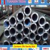 Buis van het Roestvrij staal van ASTM A789 Tp316L de Naadloze