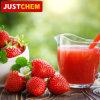 De Rang van het voedsel: Polydextrose 90% met de Prijs van de Fabriek