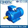Motore asincrono asincrono a tre fasi approvato di CA del motore elettrico del CE Y2 Sereis per la macchina dell'alimento