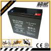 12V20ah Plus Sealed Lead Acid (SLA) Rechargeable Battery para Power Bike
