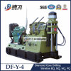 Best PriceのDfY 2 Hydraulic Core Sample Drilling Machine