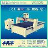 W1325 CNC de Machine van de Router, Houtbewerking Machine1325