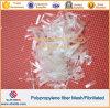 Faserige Microfiber konkrete Verstärkung