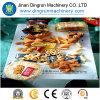 Maquinaria de alimento dos petiscos de China