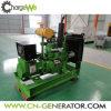 generatore silenzioso del biogas del metano di cogenerazione 10kw-5MW per cogenerazione di CHP