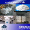 Oxyde de zinc d'Actived
