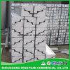 EPSの物質的なセメントのコーティングの建物の装飾の泡の鋳造物