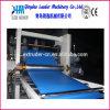 PP PE EVA Extrusion Machine/ Ligne de feuille