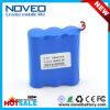 Grande capacité 3.7V 7800mAh 18650 Laptop Battery
